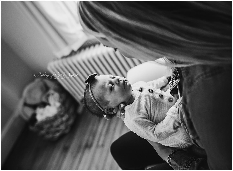 In_Home_Newborn_Morristown_NJ_Photographer_0010.jpg