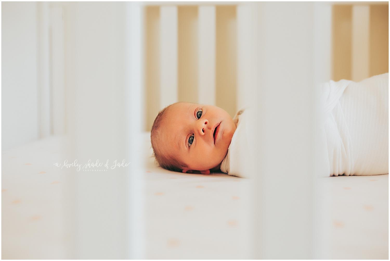 In_Home_Newborn_Morristown_NJ_Photographer_0013.jpg