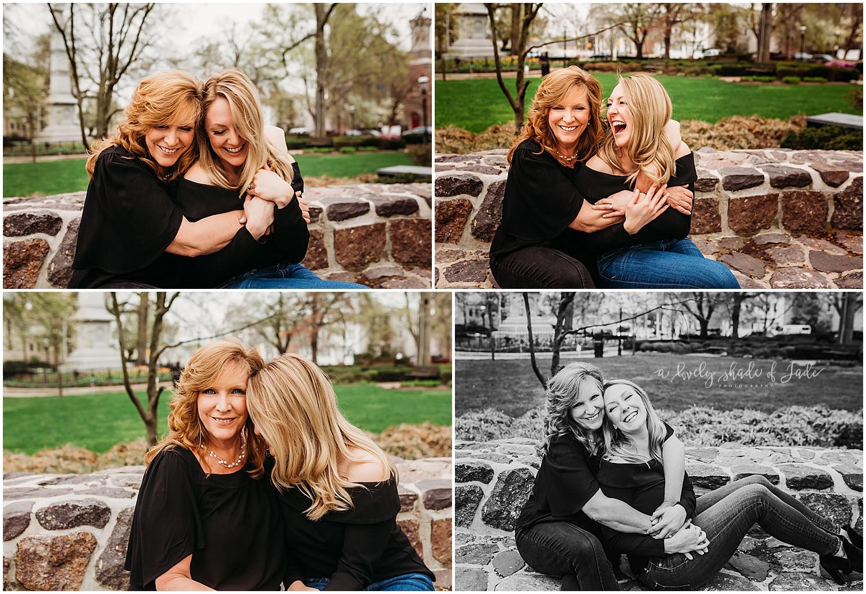 Mom_and_Me_Morristown_NJ_Photographer_0000.jpg