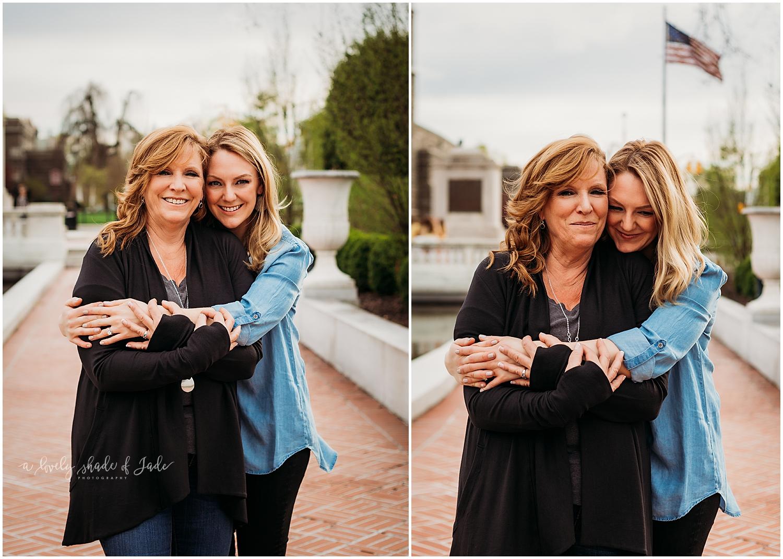 Mom_and_Me_Morristown_NJ_Photographer_0005.jpg