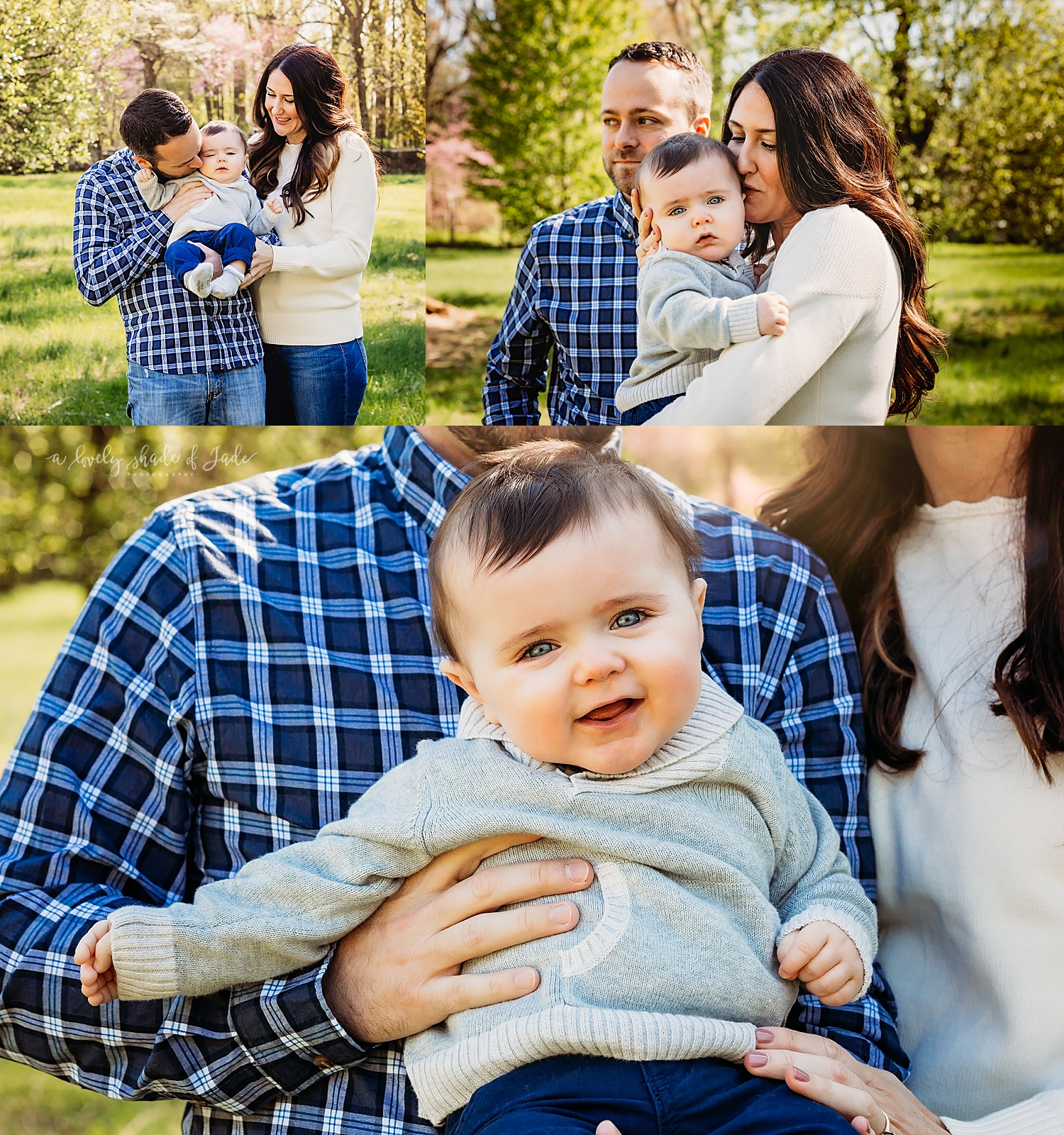 Extended_Family_Cross_Estates_Morristown_NJ_Photographer_0000.jpg