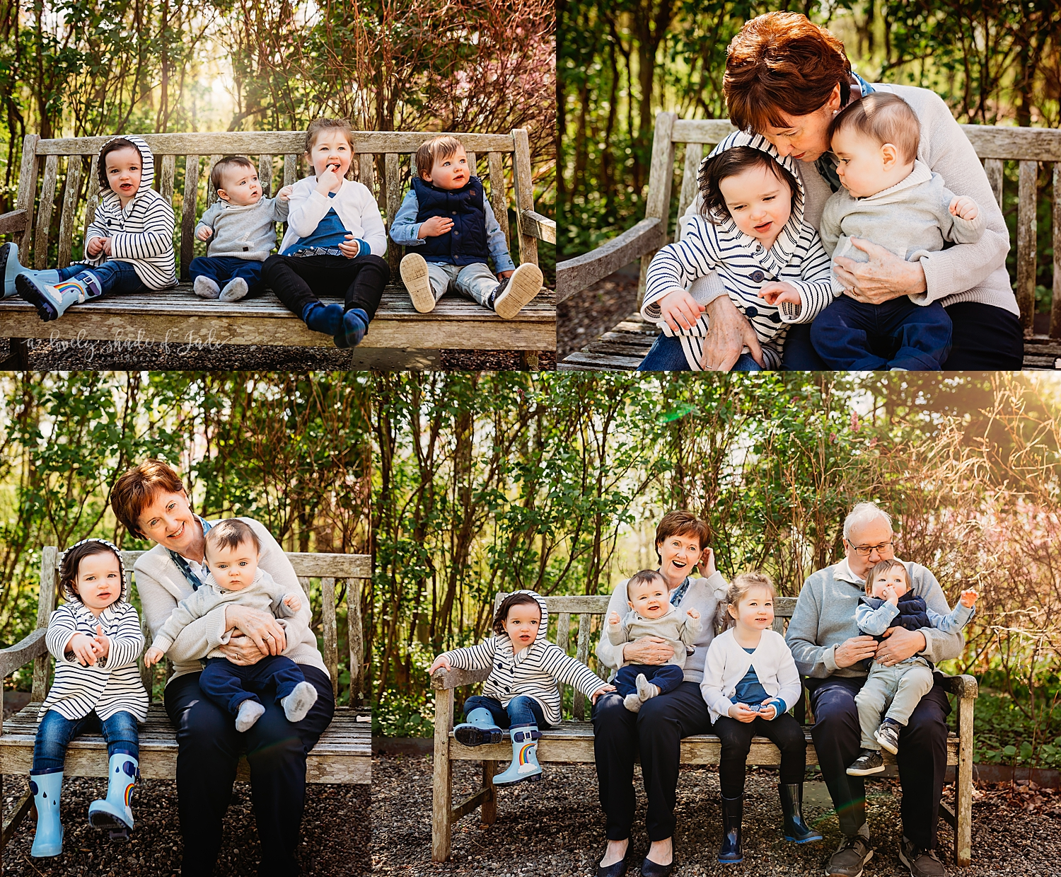 Extended_Family_Cross_Estates_Morristown_NJ_Photographer_0010.jpg