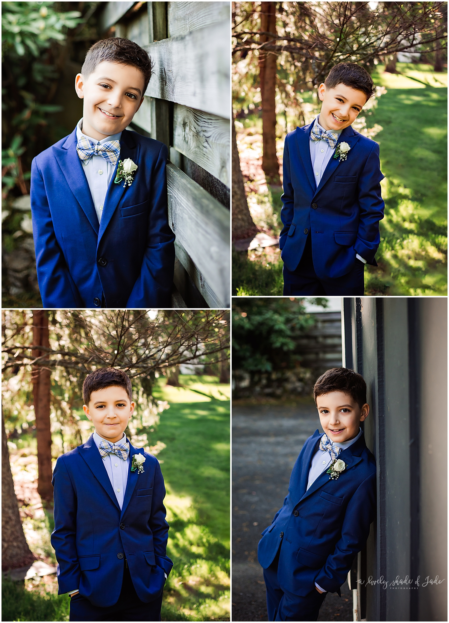 First_Communion_Morristown_NJ_Photoghraphy_0010.jpg