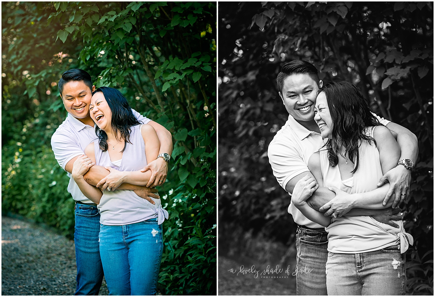 Fun_Extended_Family_Session_Morristown_NJ_Photography_0004.jpg
