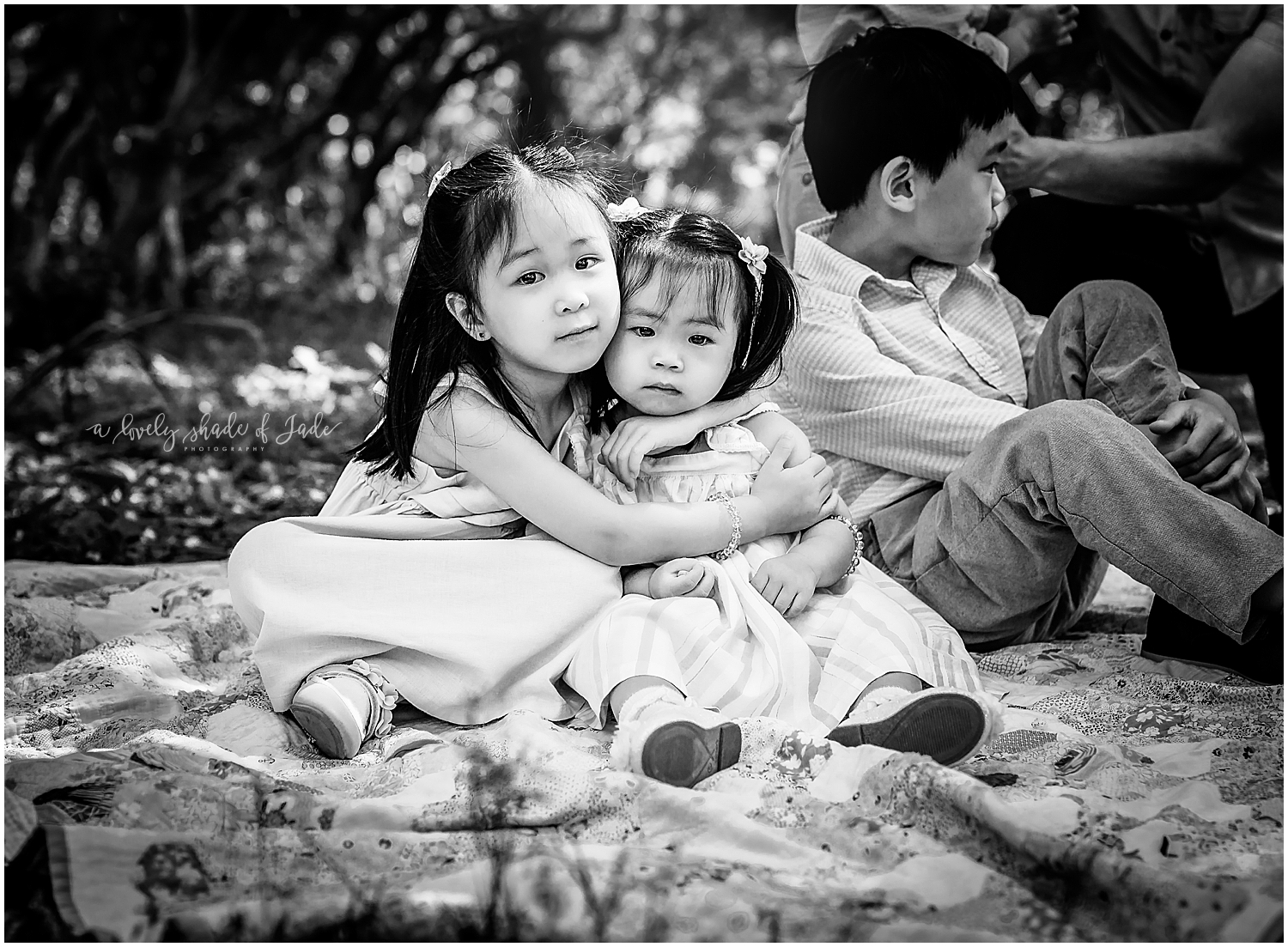 Fun_Extended_Family_Session_Morristown_NJ_Photography_0007.jpg