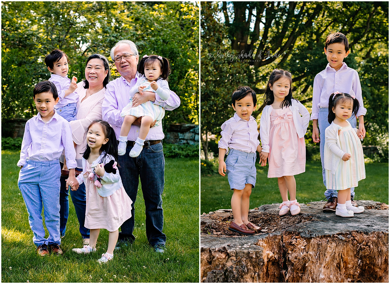 Fun_Extended_Family_Session_Morristown_NJ_Photography_0012.jpg