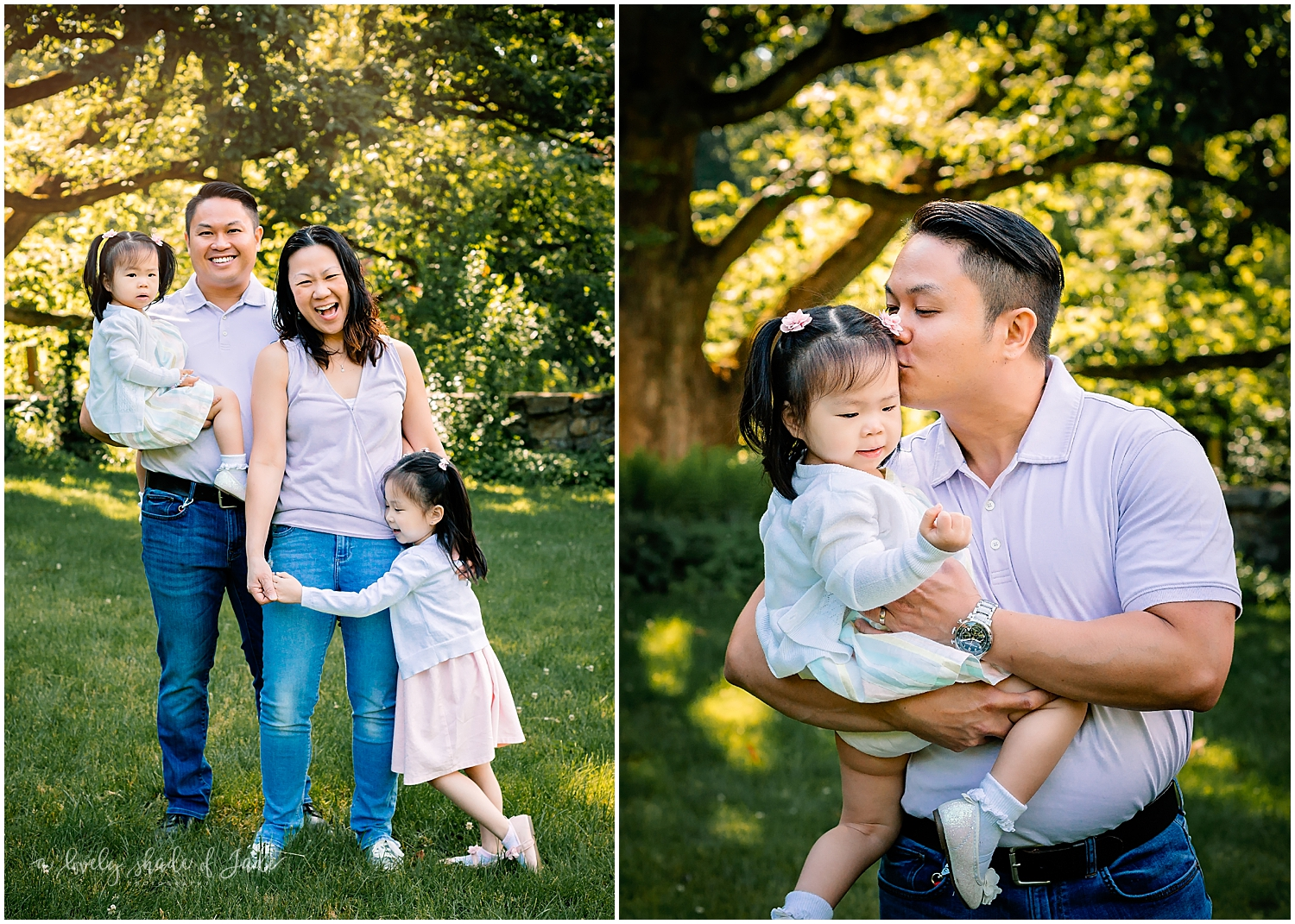 Fun_Extended_Family_Session_Morristown_NJ_Photography_0013.jpg