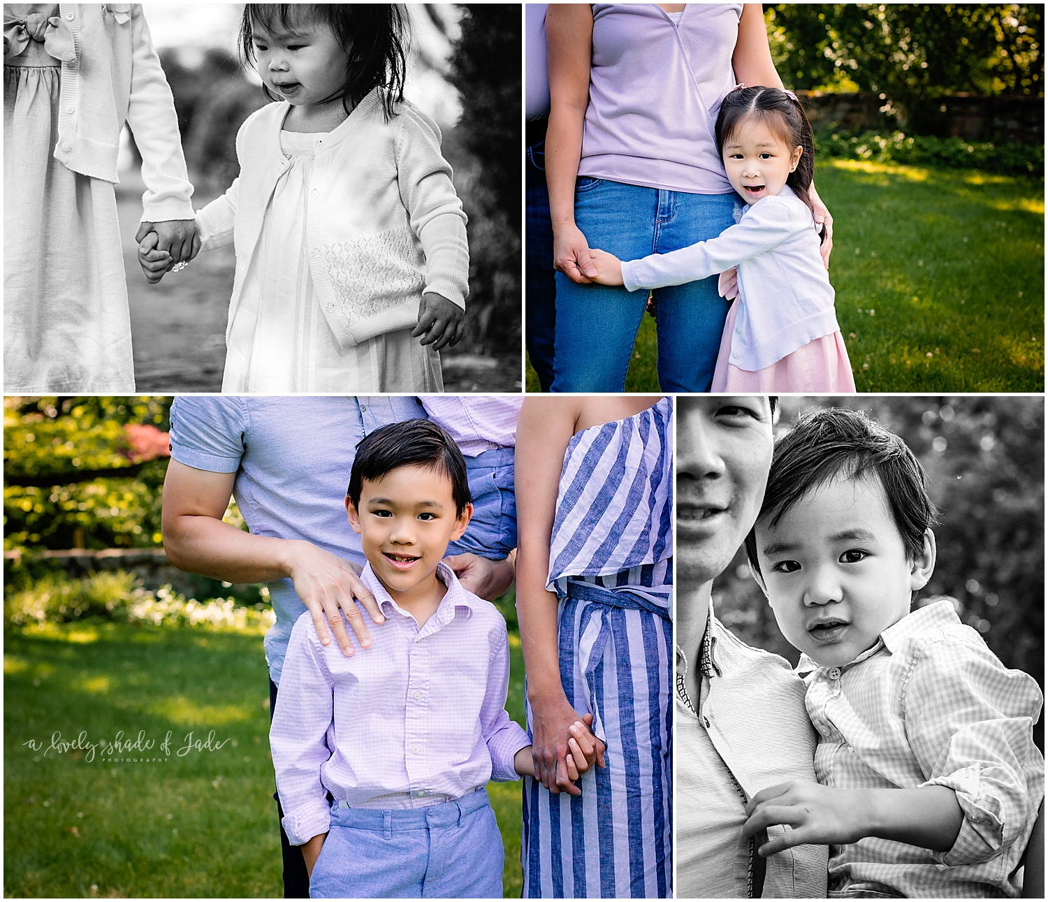 Fun_Extended_Family_Session_Morristown_NJ_Photography_0015.jpg