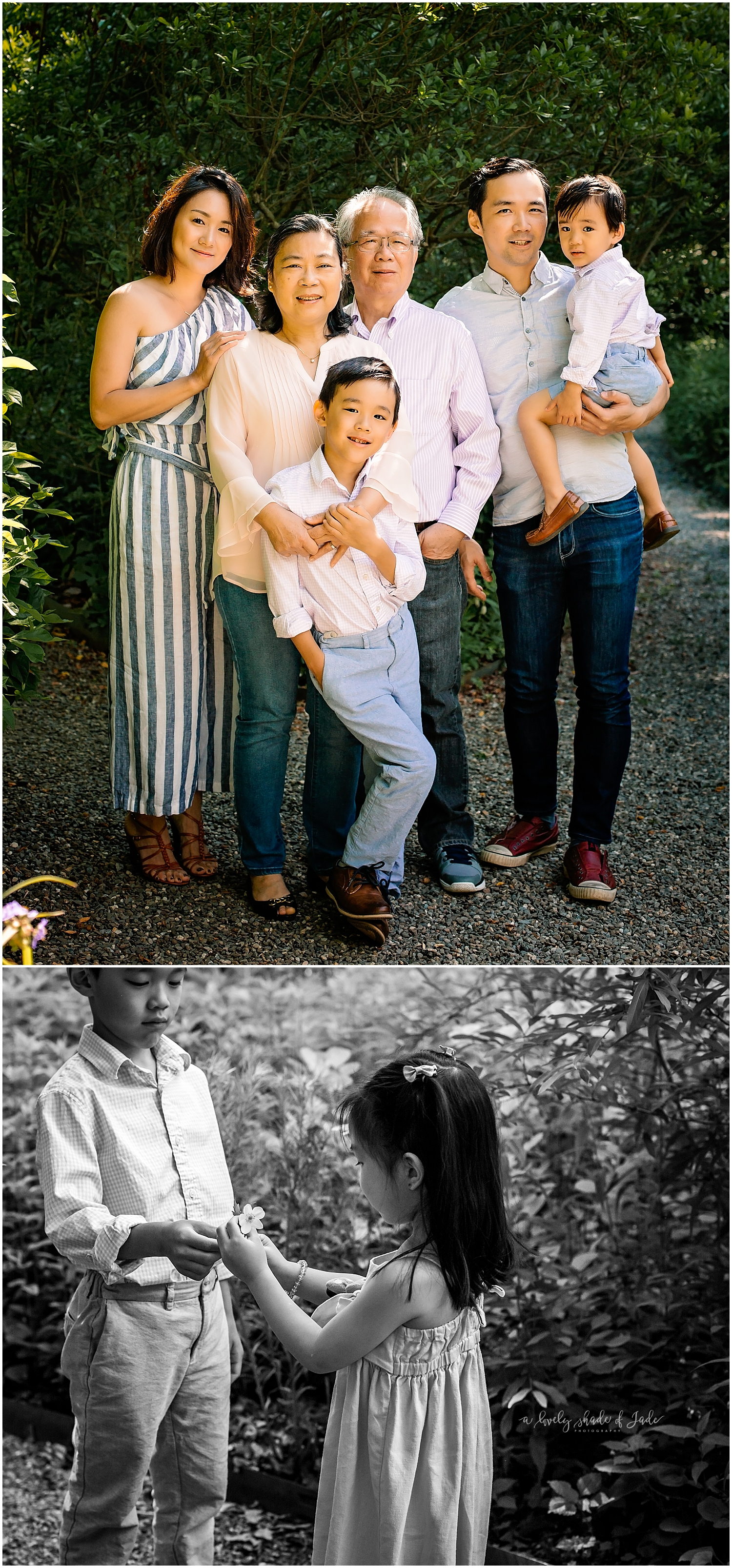 Fun_Extended_Family_Session_Morristown_NJ_Photography_0017.jpg