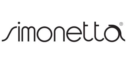 Simonetta_logo.jpg