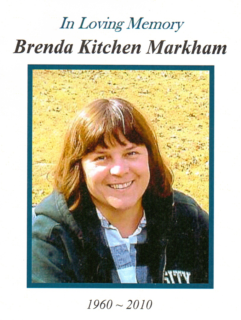 Brenda02.jpg