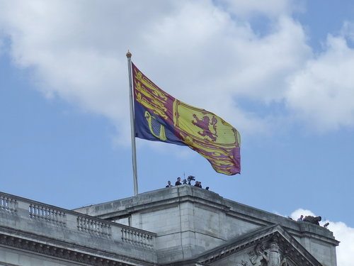 London_Trooping_the_Color_02