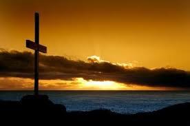 restful cross