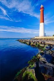 ibarnegat lighthouse