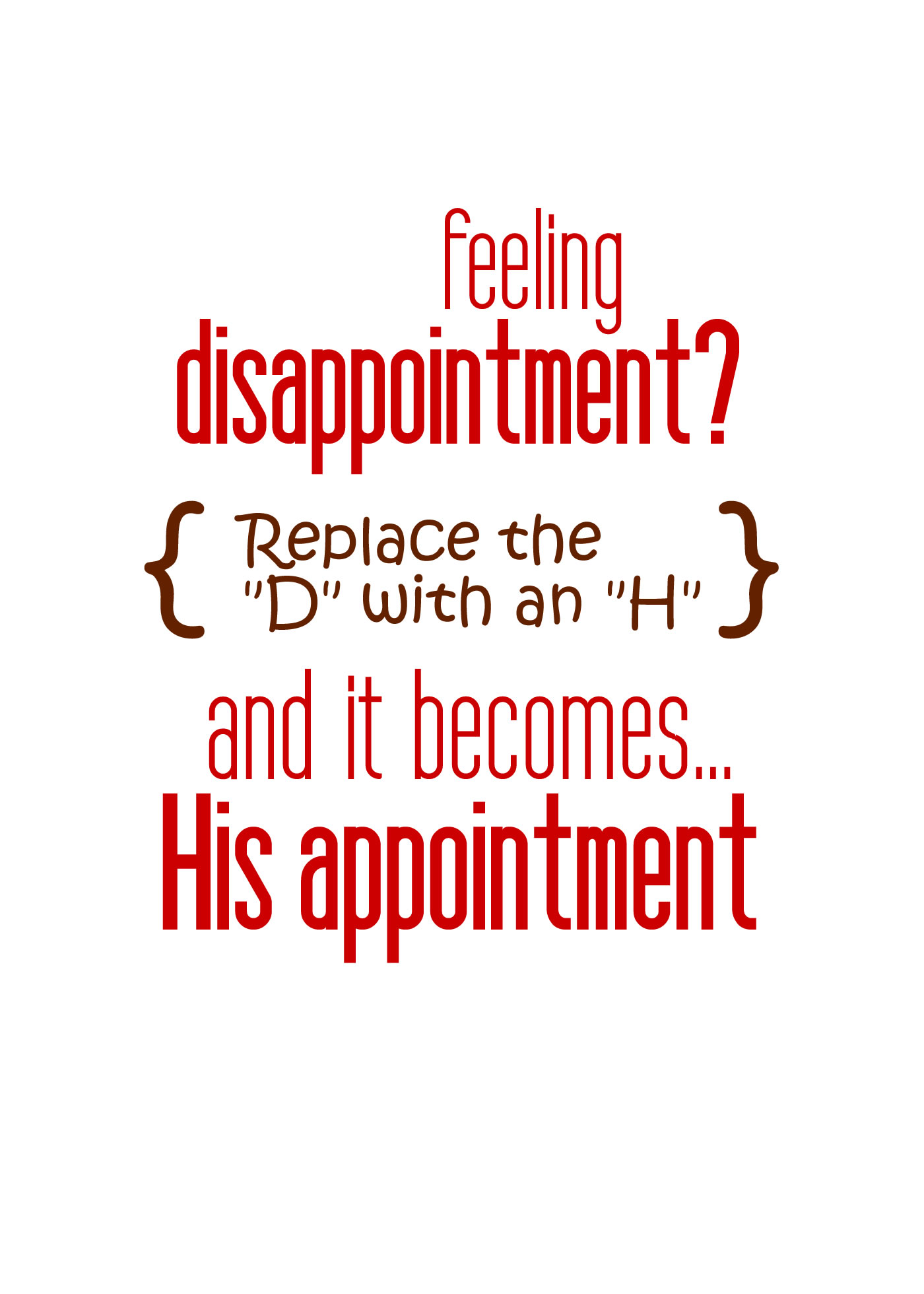 disappointment-his-app