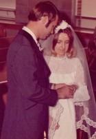 wedding-picture03-e1322602018513-300x209-e1353939635716.jpg