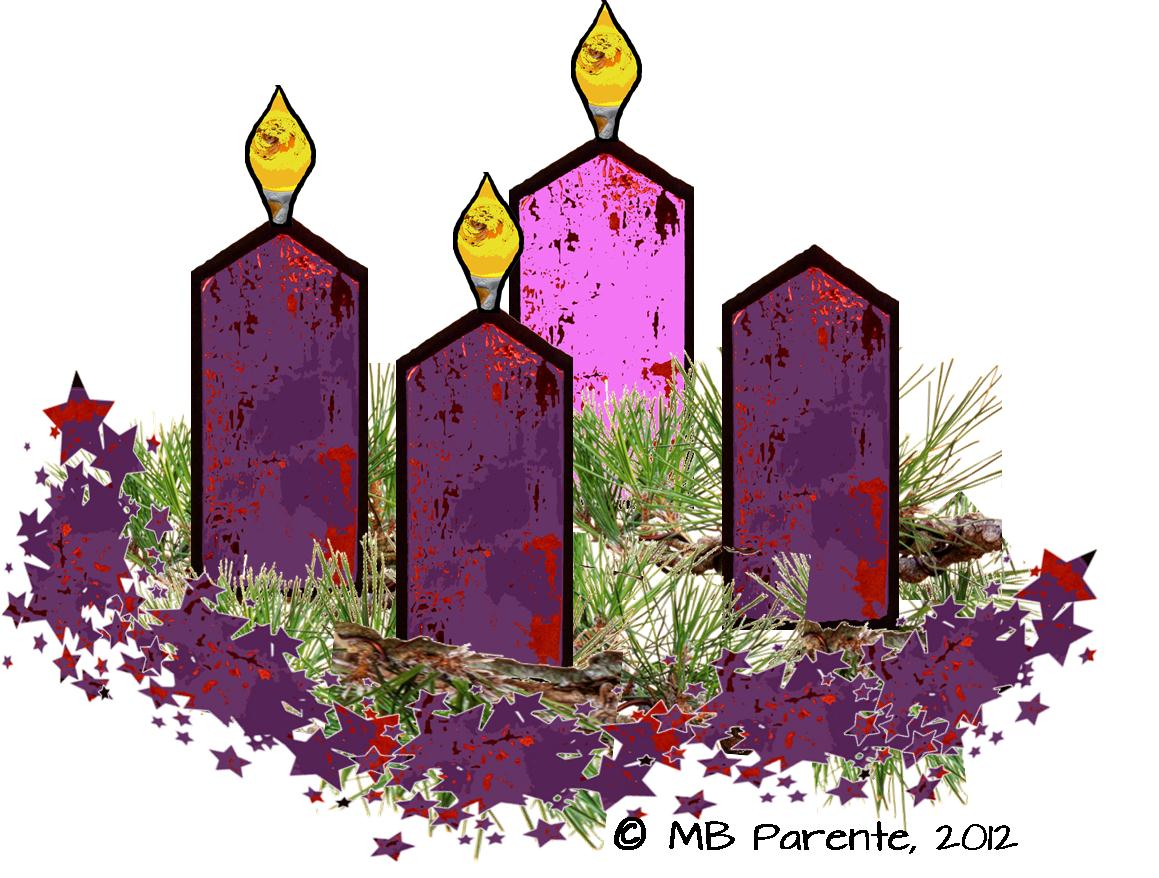 adventwreath_3c