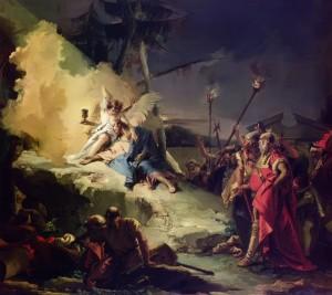 Christ_in_Garden_Gethsemane_Tiepolo_1750-300x267.jpg