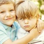 Evan & Carter