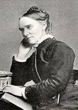 Frances Havergal