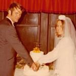 wedding-picture01-e1322601287856-150x150.jpg