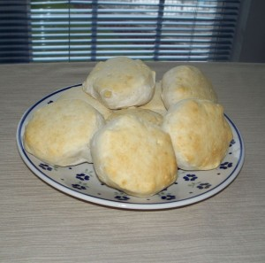 biscuits-for-Jesus-biscuits-e1312763136433-300x297.jpg