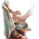 jesus-washing-feet-150x150.jpg