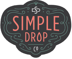simple drop co