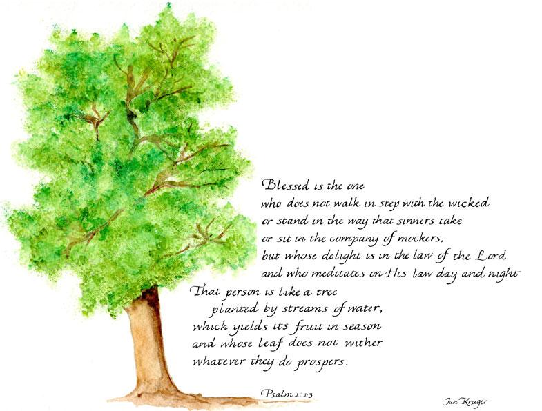 psalm1a.jpg