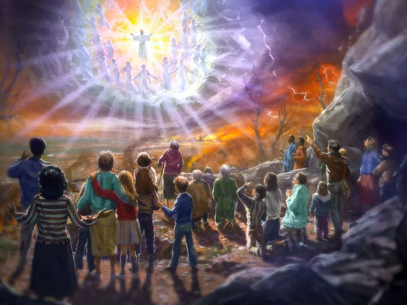 The-Second-Coming-of-Jesus-Christ-and-the-return-of-the-Church_.jpg