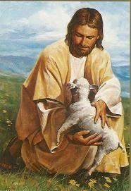 Jesus-The-Good-Shephard-jesus-40930562-186-271.jpg