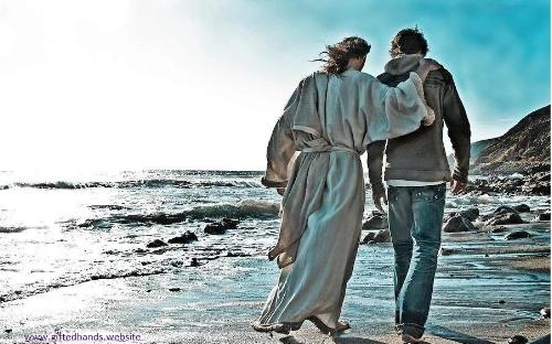 walking with God.jpg
