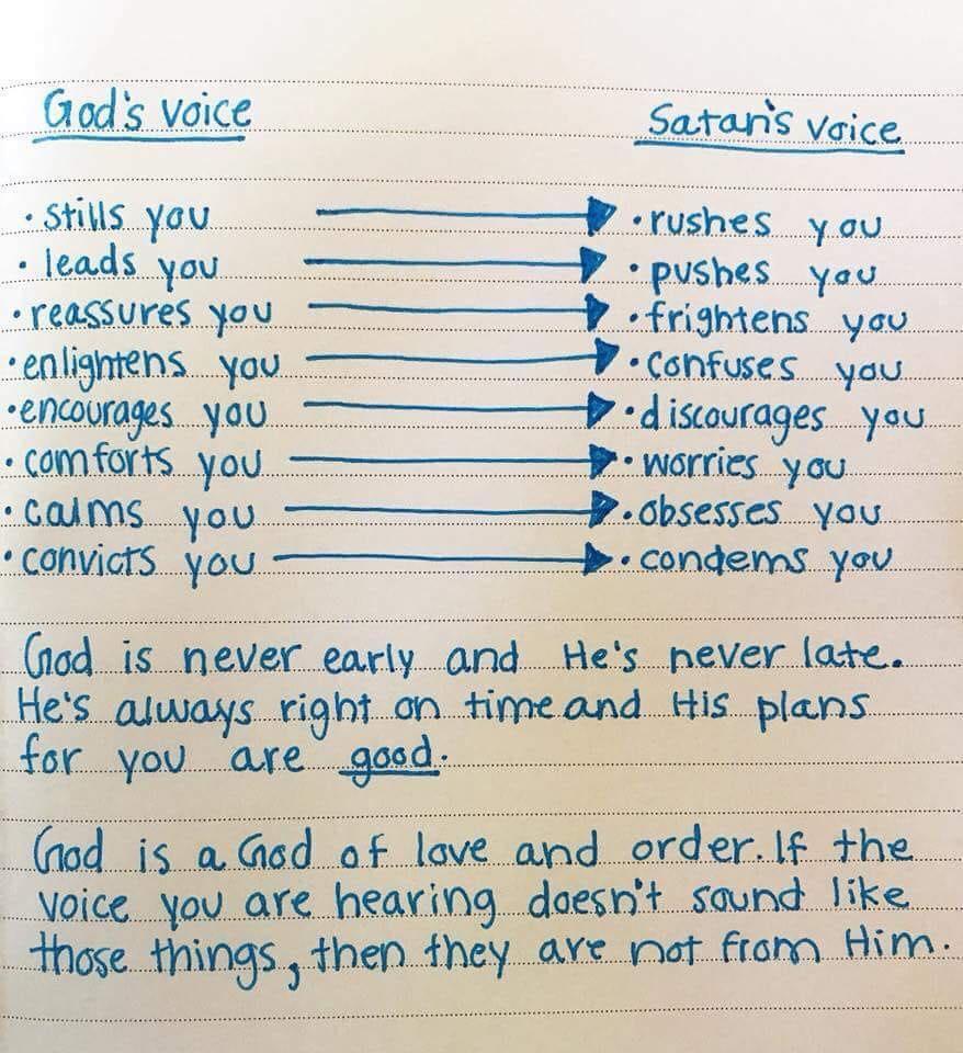 God's voice.jpg