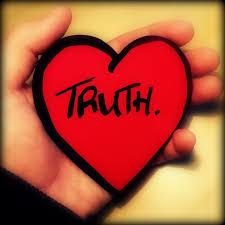 truth in love.jpg