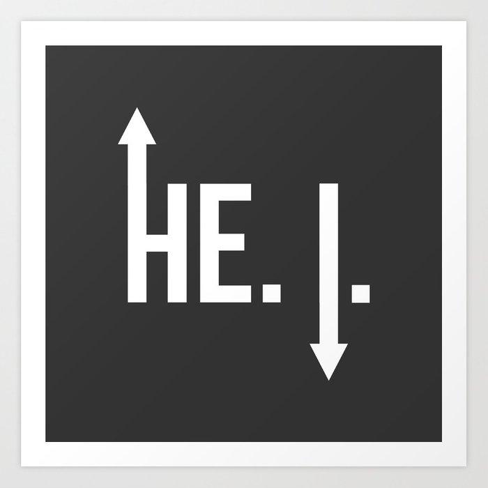 he-must-increase-i-must-decrease-vh9-prints.jpg