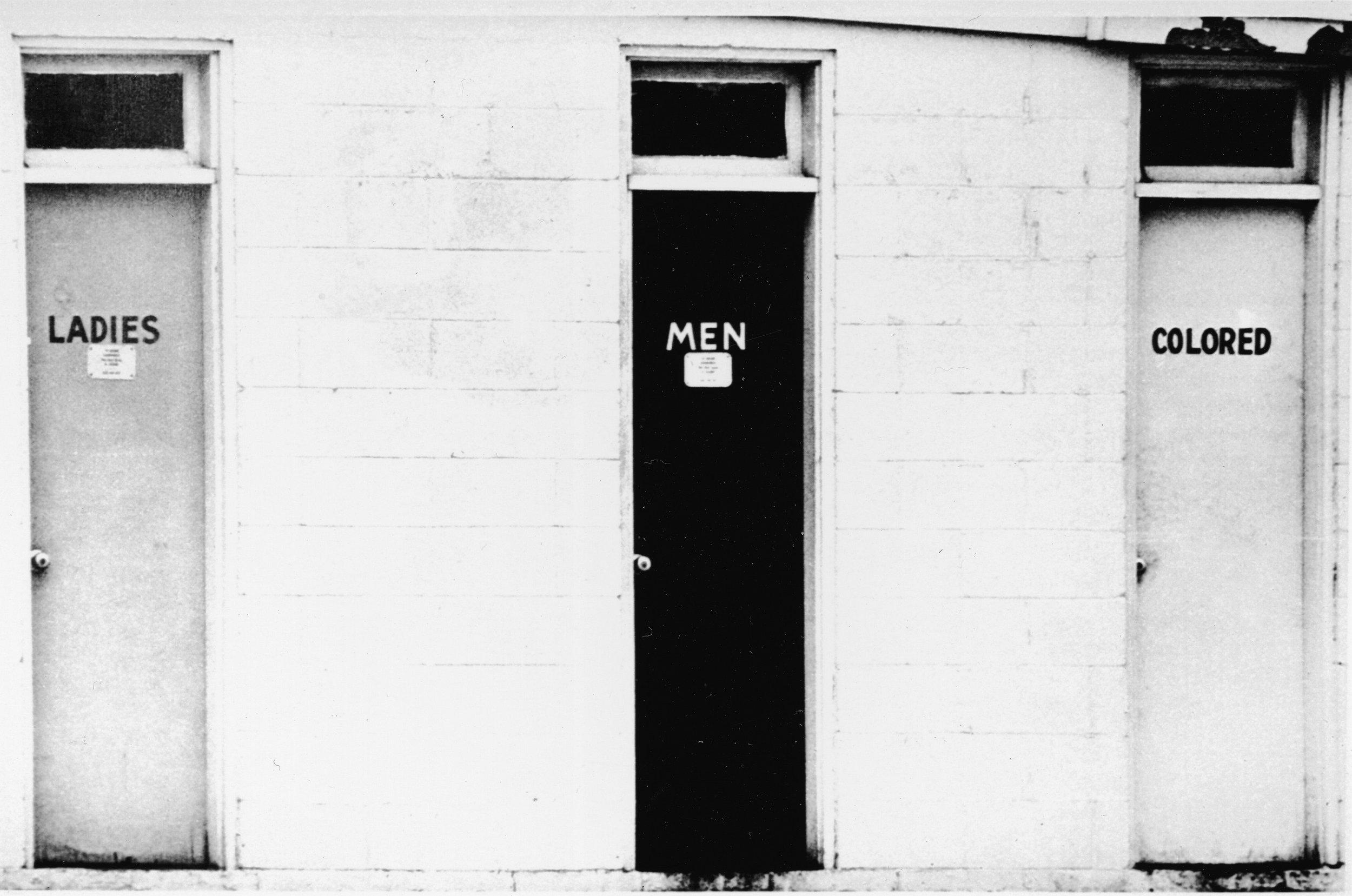 restrooms2.jpg