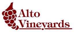 Alto Vineyards