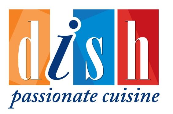 Dish Logo.jpg
