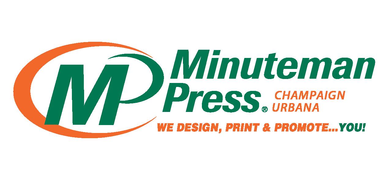 Minuteman Logo-01.png