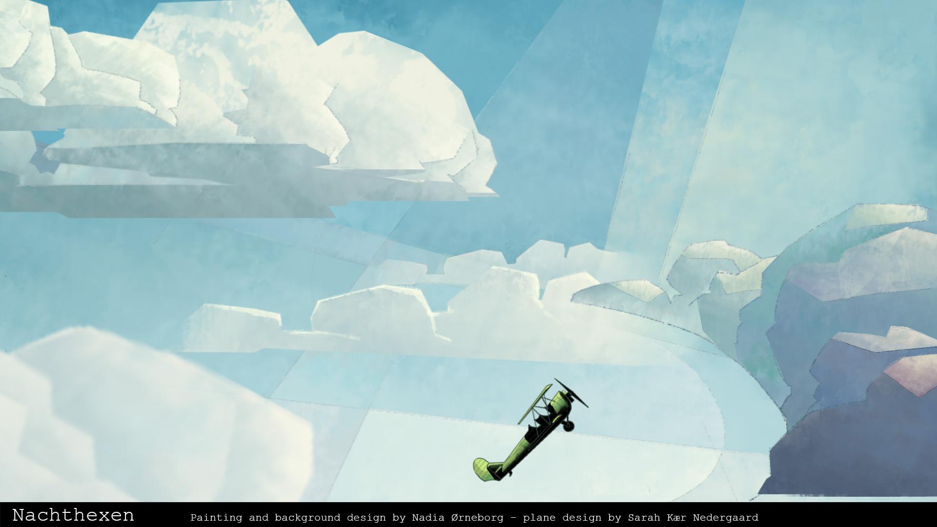 nw_pre_loc_cloudTest_02_no.jpg