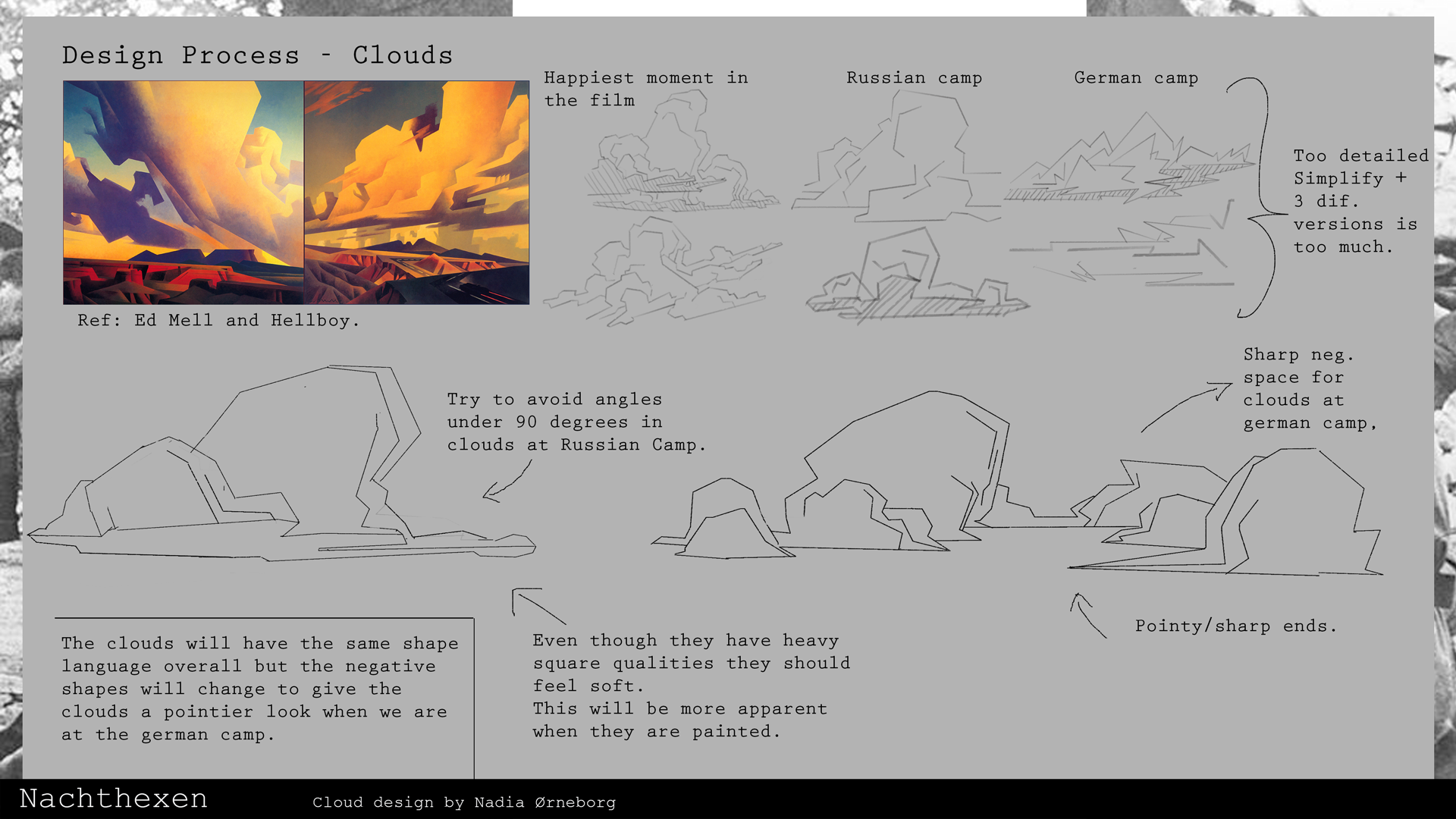 nw_pre_style_backgroundGuide_04_no_cloudsShapes.png