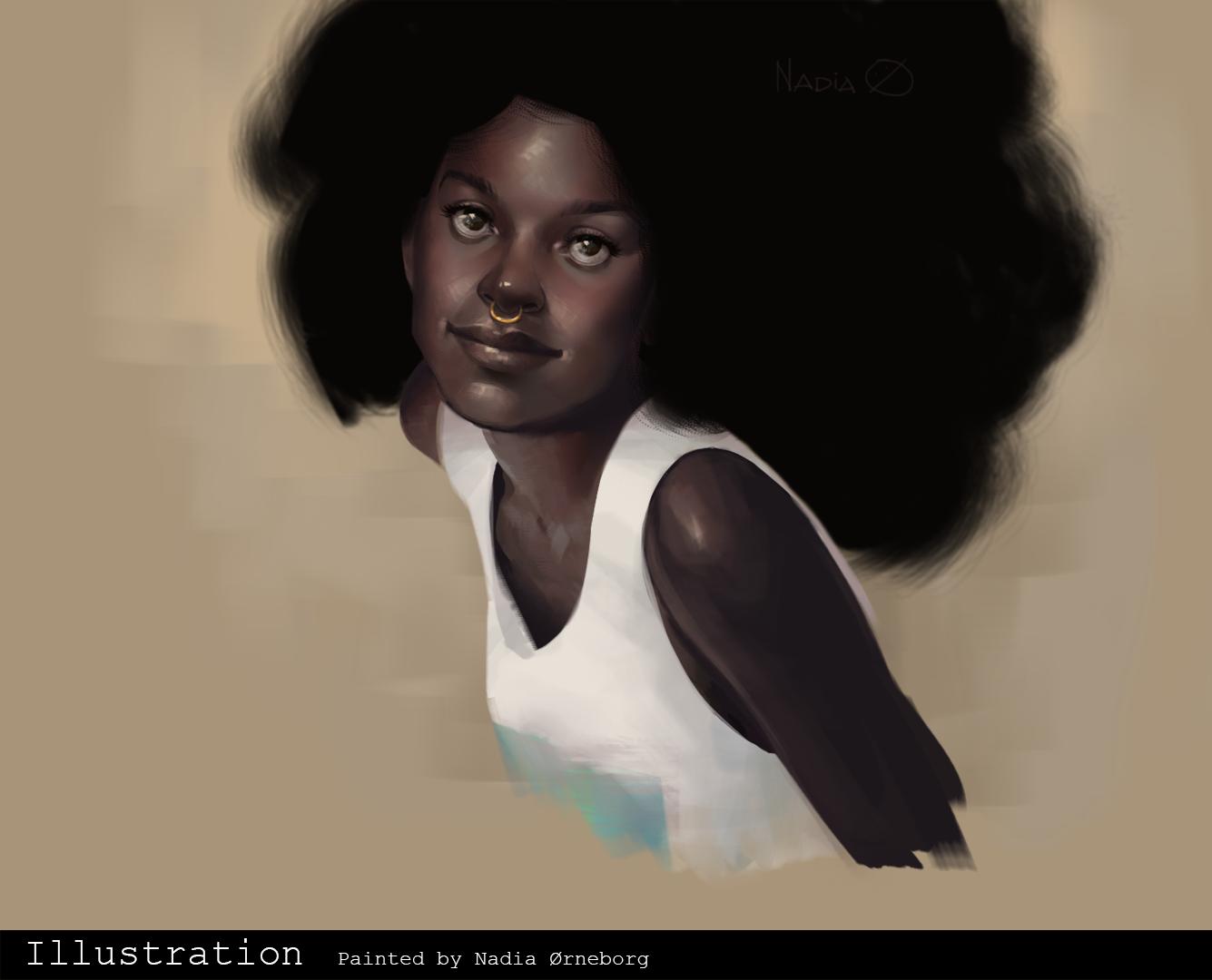 portrait04.png