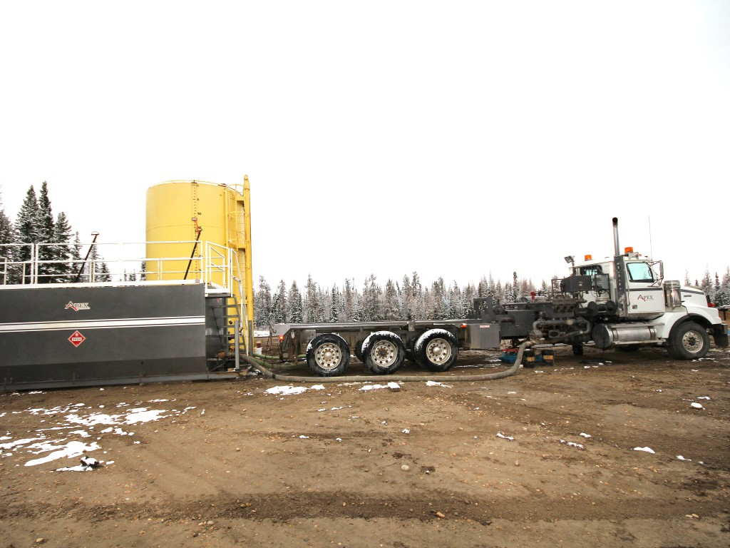 pump-truck-1.jpg