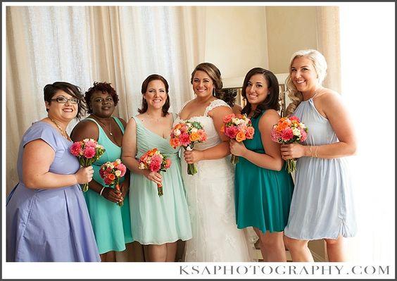 Bride and bride's maids.jpg