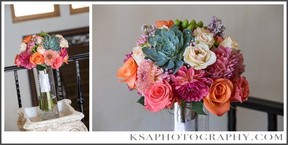 Kristen's bouquet.jpg