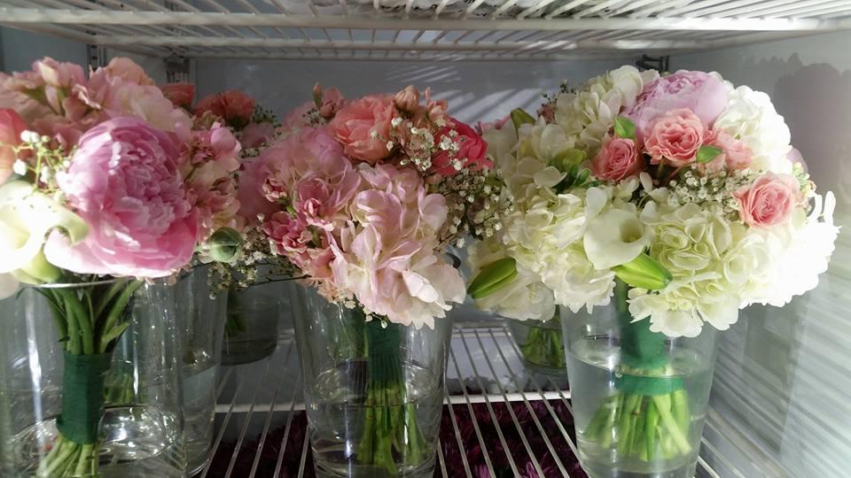 cooler bouquets.jpg