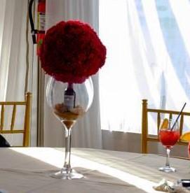 Carnation ball.jpg
