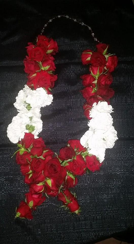 rose and carnation mala.jpg