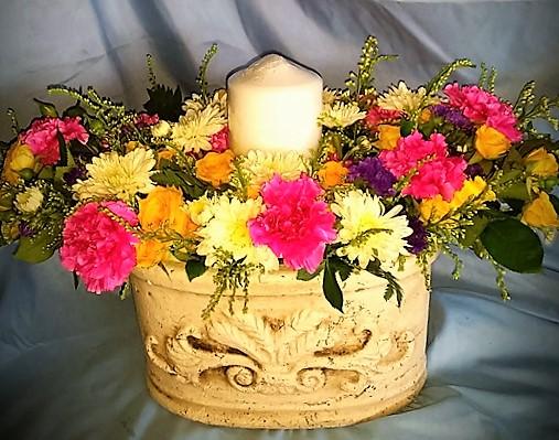 funeral gift piece.jpg