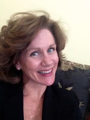 Sheila Maitland, LPCS